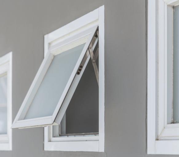 subvenciones-junta-de-andalucia-ventanas