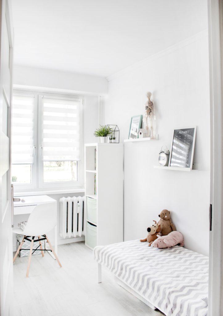 elegir-ventana-balcon-terraza