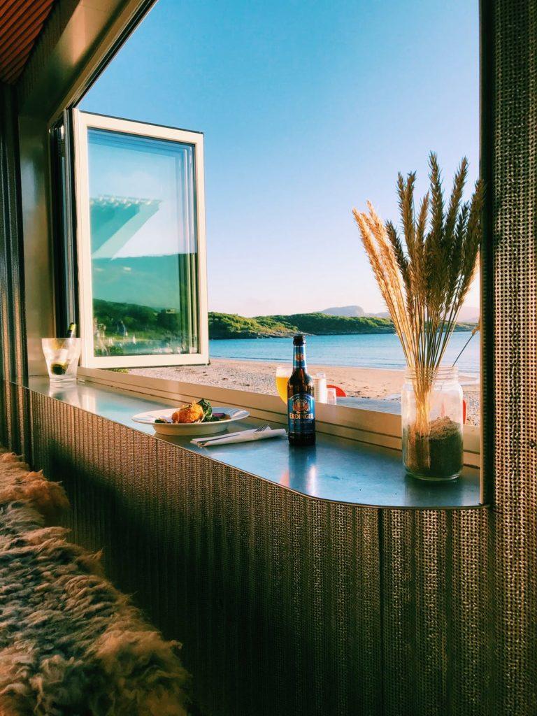 elegir-ventana-balcon-terraza-plegable