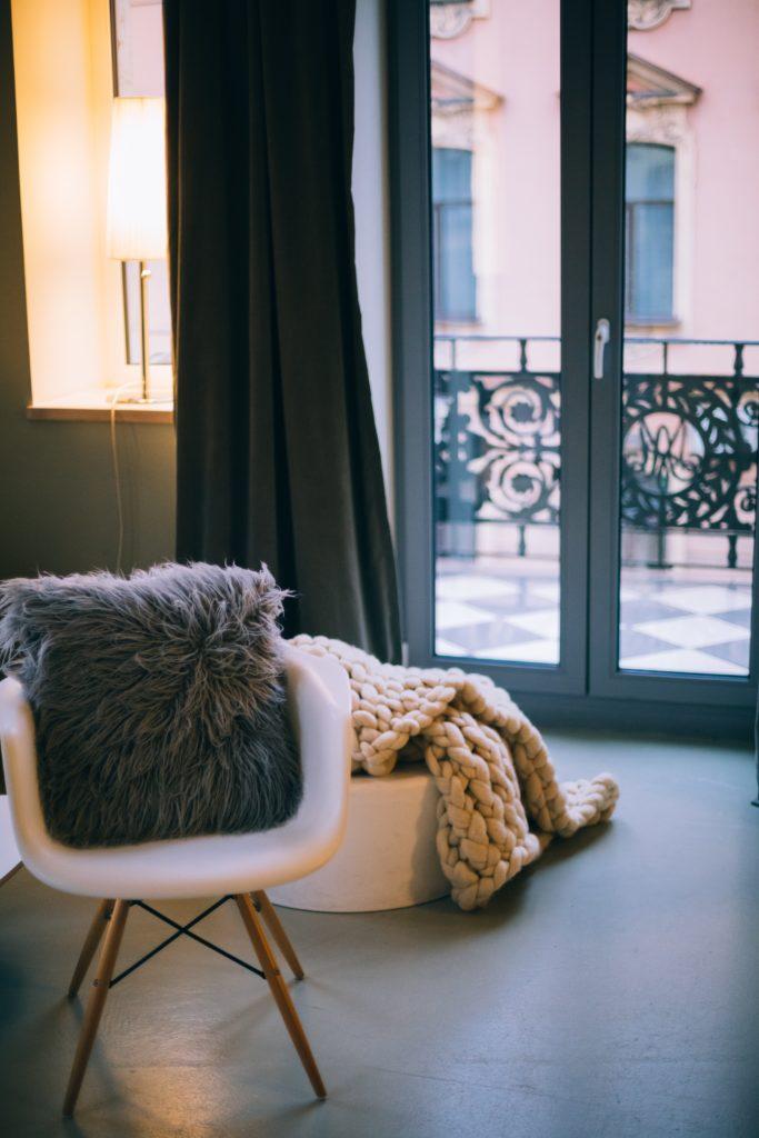 elegir-ventana-balcon