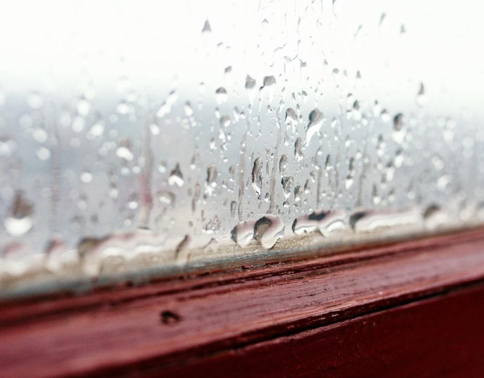 problemas-causas-soluciones-condensacion-ventanas