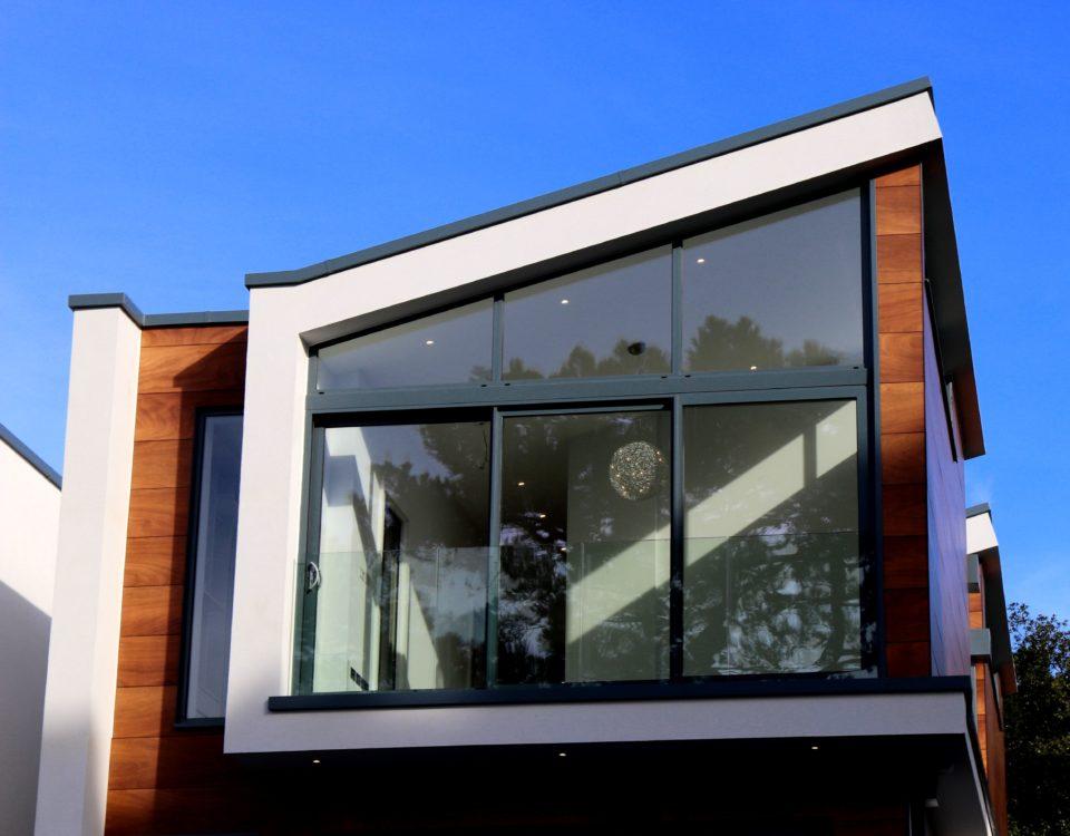 ventana-aluminio-pvc