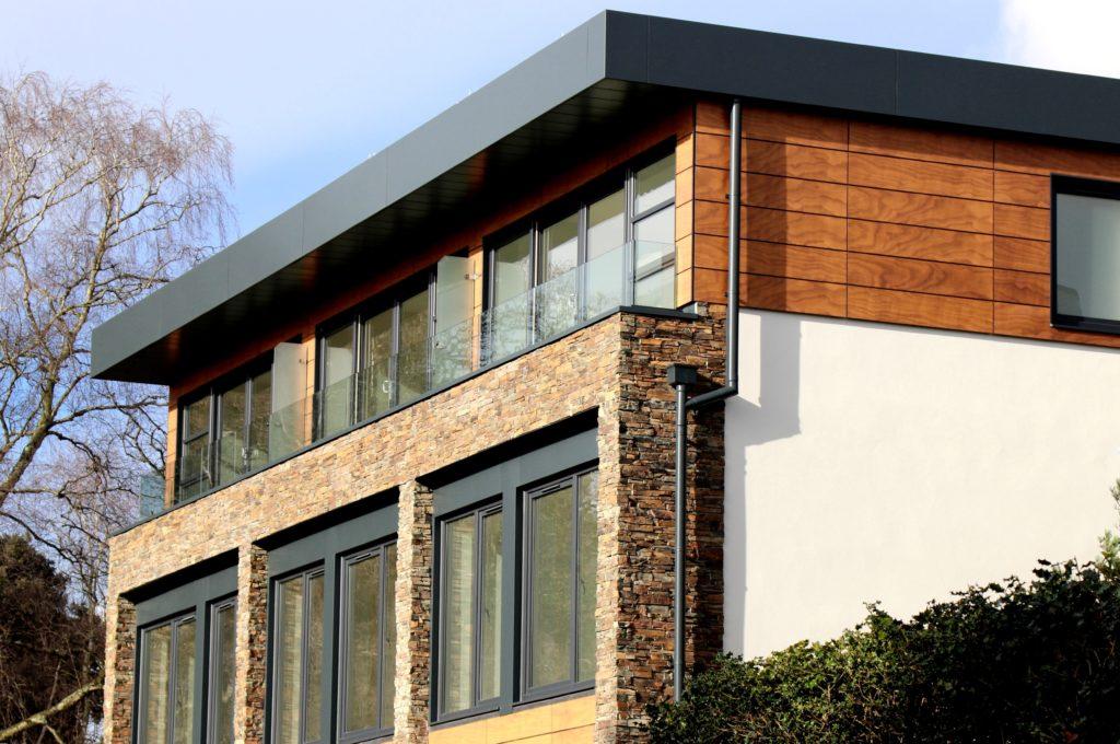 ventanas-aluminio-pvc