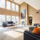 apartment-art-bright-1027516