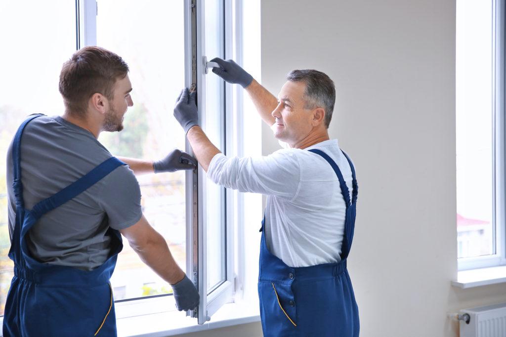 ventanas-vidrios