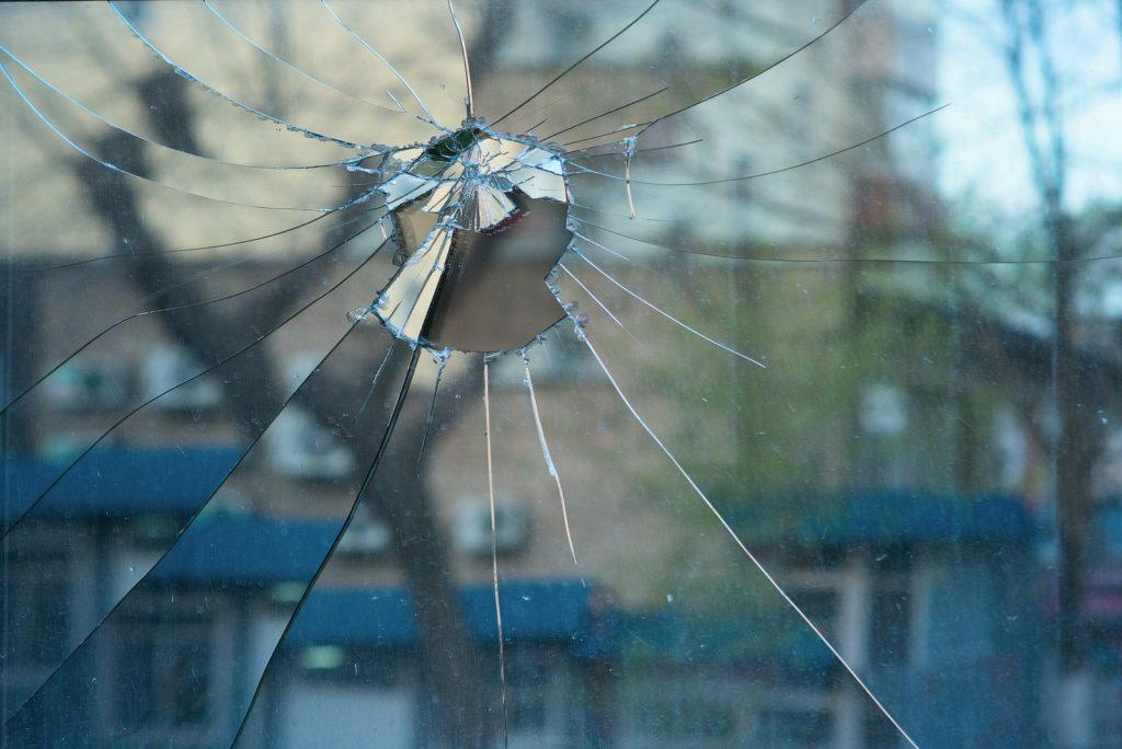 vidrios-ventana