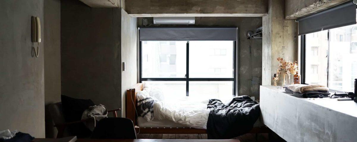 Las ventanas con mejor etiqueta de eficiencia energética.