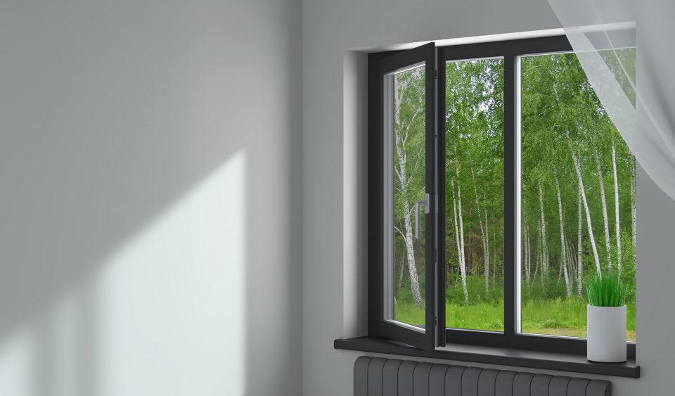 Qué-ventanas-aíslan-más