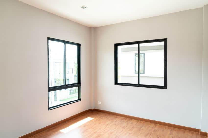 Doble-ventana-o-doble-acristalamiento